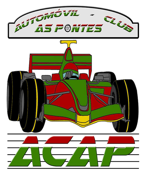 Automóvil Club As Pontes